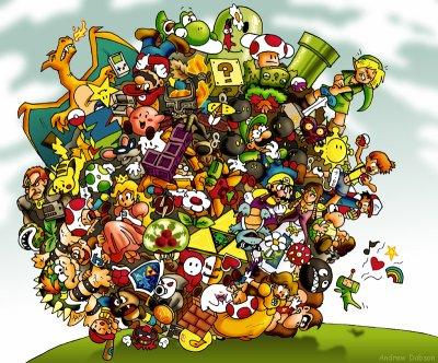 Blog de x-PokemOn--x - Blog de x-PokemOn--x - Skyrock.com